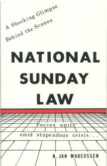 natinoal sunday law book.jpg