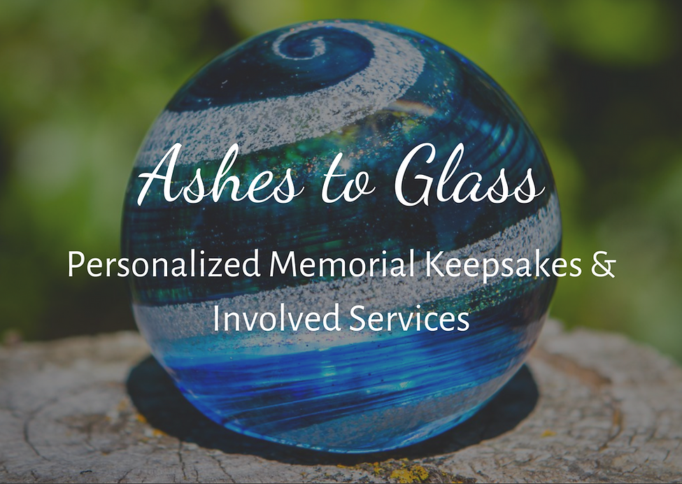 Ashes to Glass 1.png