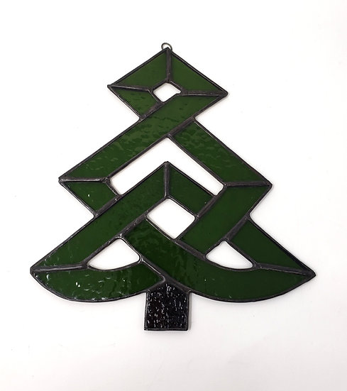 Celtic Pine