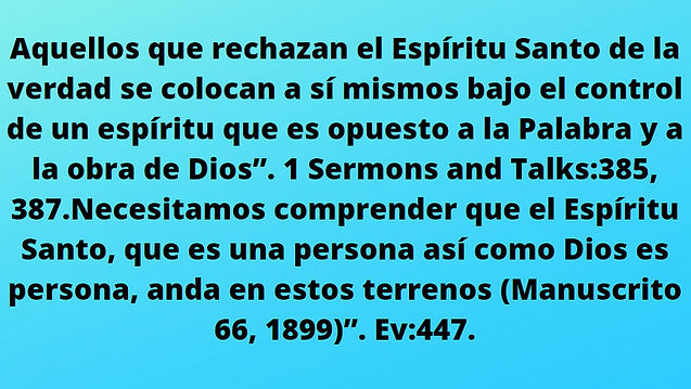 CITAS ES EW2.jpg