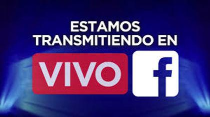 Facebook en vivo.jfif