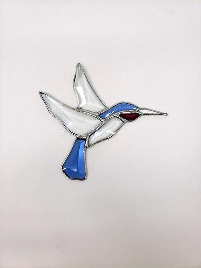 Bevelled Hummingbird