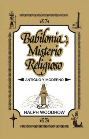 Babilonia mistero religioso libro.jpg