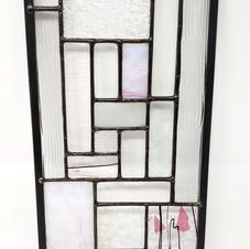 Tetris Photo