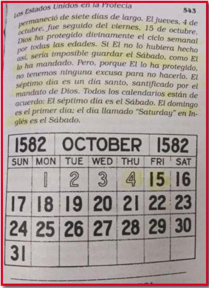sabado calendario gregoriano2.jpg