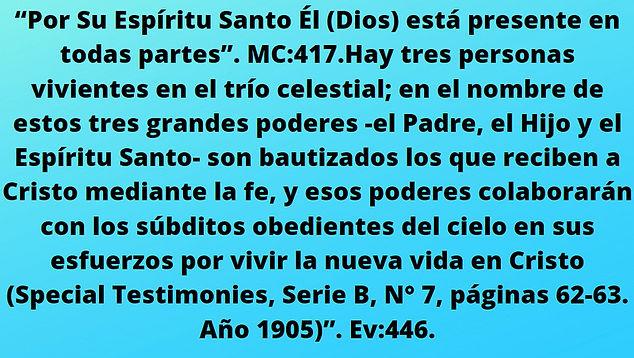 CITAS ES EW5.jpg