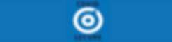 CRA2020 logo SECURE Banner BLUE 25%.png