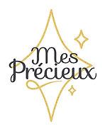 MesPrecieux_logo-4c.jpg
