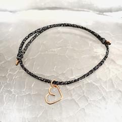 Bracelet Core