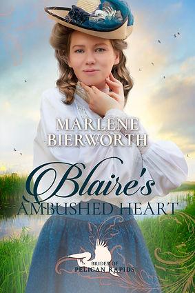CLBD2020_MarleneBierworth_BOPRapids_Blai