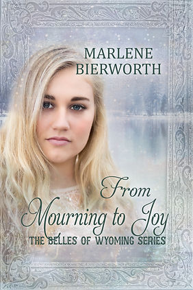 2020 FROM MOURNING TO JOY e-book (1).jpg