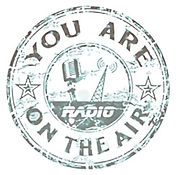 You are on the Air