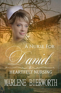 A Nurse for Daniel jpg