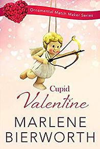 Cupid Christmas jpg