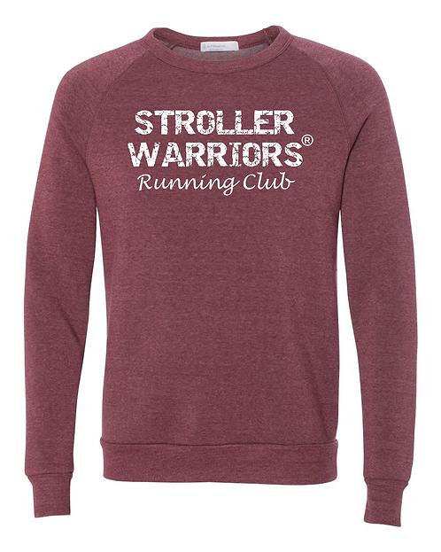 Alternative - Champ Eco-Fleece Sweatshirt