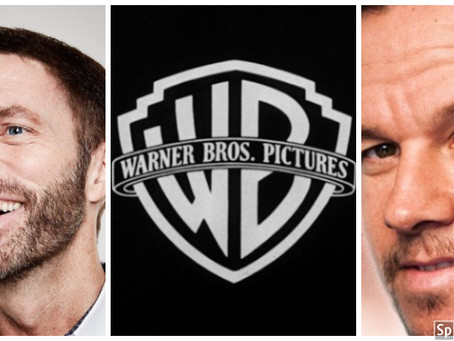 "Travis Knight to helm ""The Six Billion Dollar Man"" for Warner Bros."