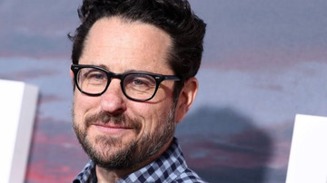 Warnermedia wins bidding war for production deal with JJ Abrams and his company, Bad Robot
