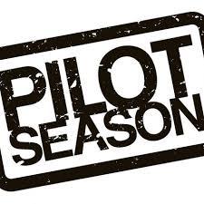 """Is """"pilot season""""...gone?"""