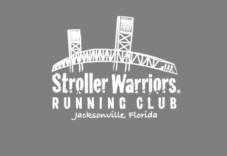 Jacksonville, FL Decal