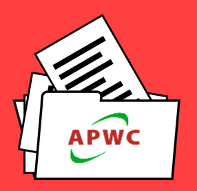 APWC Report.png