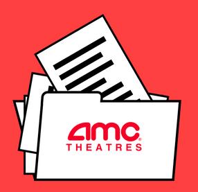 AMC Report.png