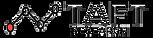 Taft Research Logo.png
