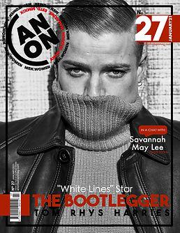 Cover Jan21.jpg