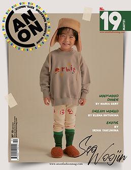 cover no 19.jpg