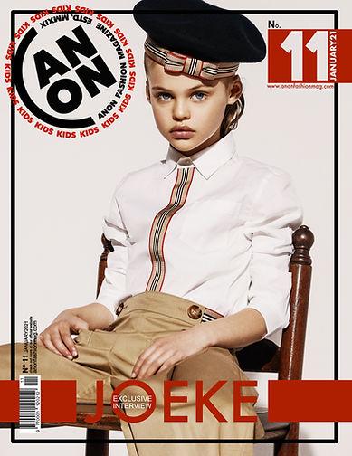 JAN21 COVER 11.jpg