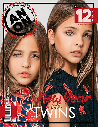 JAN 21 COVER 12.jpg