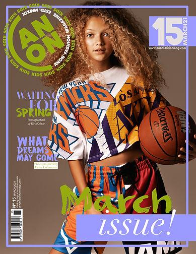 cover no.15.jpg