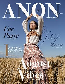 cover Aug20.jpg