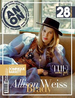 cover feb 28 .jpg