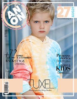 TUXEL COVER FINAL.jpg