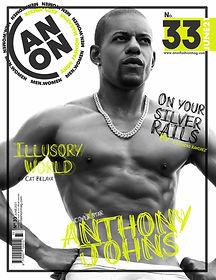 June21 Anthony cover.jpg
