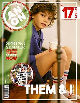 cover april kids .jpg