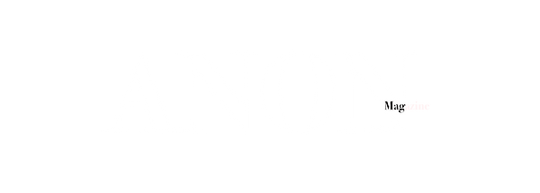 ANON NEW LOGO.png