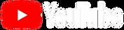 youtube-logo-png-transparent-image-16680