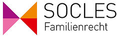 SOCLES Familienrecht Logo