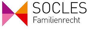 SOCLES Familienrecht