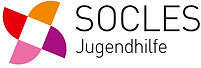 SOCLES Jugendhilfe Logo