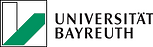logo-university-of-bayreuth.png