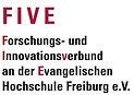 logo-five.jpg