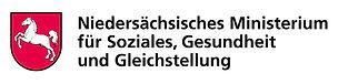 MS_Wappen_links_RGB.JPG