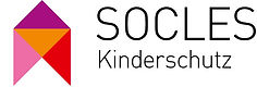 SOCLES Kinderschutz Logo