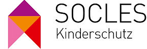 SOCLES Kinderschutz