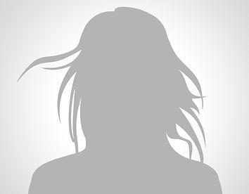 elisabeth-oygen.jpg