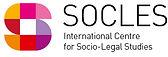 SOCLES_Logo_Subline_150dpi_RGB.jpg