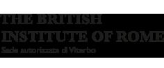 british-institute.png