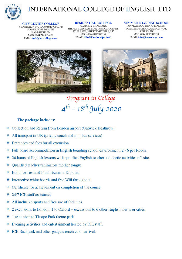 Prog Gatton 1   4-18 July 2020 ENG_Page_